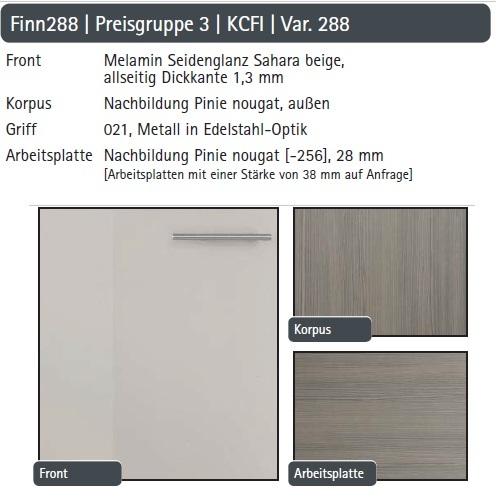 Finn288 kleuren.jpg
