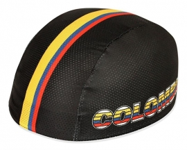 Pace coolmax Colombia valhelmmuts