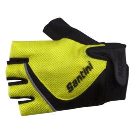 Santini Studio Summer Gloves