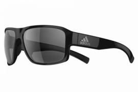 Adidas sportbril 'Jaysor' - black shiny-grey