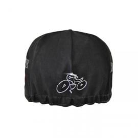 Cinelli Street Kings koerspet / wielrenpet / fietspet