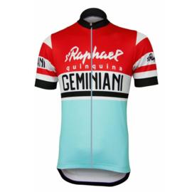ST Raphael - Geminiani wielershirt