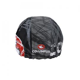 Cinelli Columbus Scratch cap koerspet / wielrenpet / fietspet