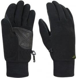 F-Lite winterhandschoenen Waterproof