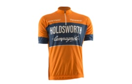 Holdsworth Campagnolo wielershirt - heren