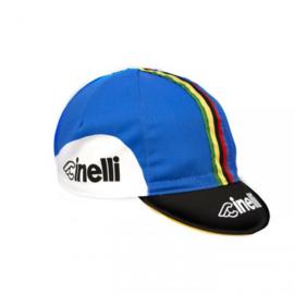 Cinelli Bassano 85 koerspet / wielrenpet / fietspet