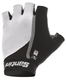 Santini Mania Gel Summer Gloves