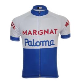 Margnat Paloma wielershirt