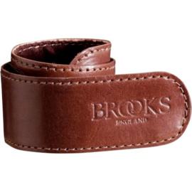 Brooks broek klem Trouser strap honing