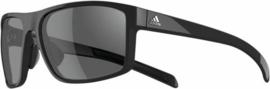 Adidas sportbril 'Whipstart'  - black shiny-grey