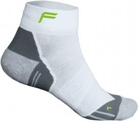 Coolmax sokken F-Lite Wit