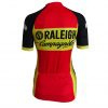 TI Raleigh Campagnolo wielershirt - dames