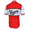 La Casera wielershirt - heren
