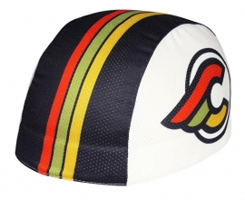 Pace coolmax Cinelli Winged valhelmmuts