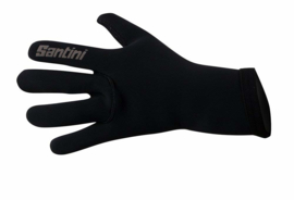 Santini Blast Neoprene Gloves