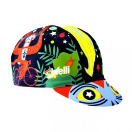 Cinelli Jungle Zen koerspet / wielrenpet / fietspet