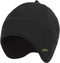 Fleece Cap F-Lite