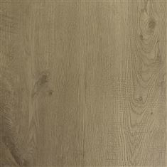 Bodiax Dryback BP300 Longa 312 Burnaby Oak