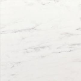 Quick Step Arte Tegels Marmer Carrara