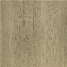 Bodiax Dryback BP300 Longa 311 Sherbrooke Oak