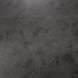 Sense SPC Click Sandstone W Tegel 803