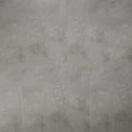 Sense SPC Click Sandstone W Tegel 801
