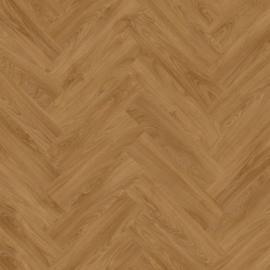 Moduleo PVC Parquetry Visgraat Laurel Oak 51822