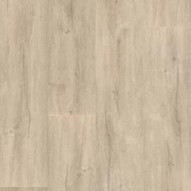 Floorify Rigid Vinyl Planks Cap Blanc Nez F010