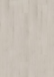 Hoomline Balmoral XL V2 Knokke