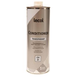 Lecol OH-25 Conditioner (Gotik P) à 1 ltr