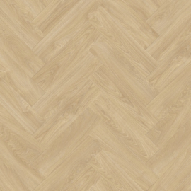 Moduleo PVC Parquetry Visgraat Laurel Oak 51329