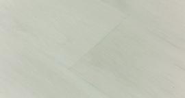 Bodiax Dryback Varuna 384