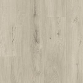 Floorify Rigid Vinyl XL-Plank Clooney F099