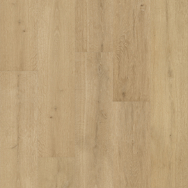 Floorify Rigid Vinyl Planks 4 mm Apple Crumble F055