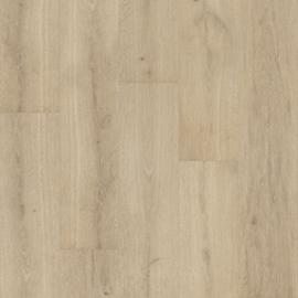 Floorify Rigid Vinyl Planks 4 mm Crémant F050