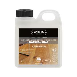 woca zeep white 1 ltr