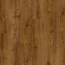 Alpha Click PVC Medium Plank AVMP40090 Herfst Eik Bruin