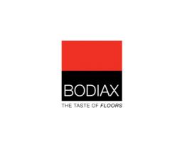 Bodiax PVC