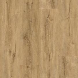 Floorify Rigid Vinyl Planks Granola F009