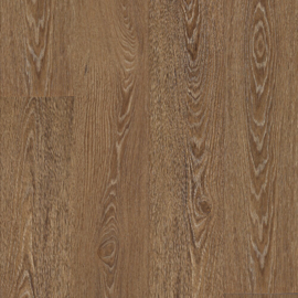 Floorify Rigid Vinyl Planks Brunette F005