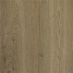 Bodiax Dryback BP300 Longa 314 Langley Oak