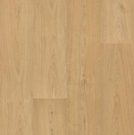 FLoorify Rigid Vinyl Planks Croissant F007
