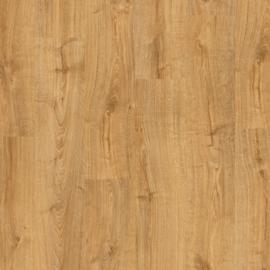 Alpha Click PVC Medium Plank AVMP40088 Herfst Eik Honing