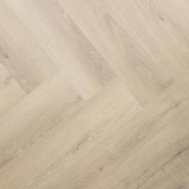 Sense Dryback 905 Deep Wood VL Visgraat