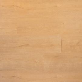 Douwes Dekker Praktisch SPC Plank Biscuit