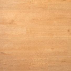 Douwes Dekker Praktisch SPC Plank Kletskop