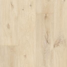 Floorify Rigid Vinyl XL-Plank Seychelles F100