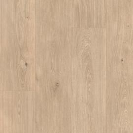 Floorify Rigid Vinyl XL-Plank