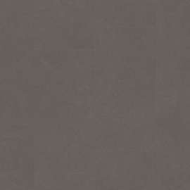 QS Ambient Glue Vibrant Mediumgrijs