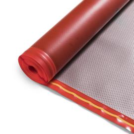 Heat-Foil Ondervloer 1,2 mm